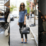 3 Key Styles to Wear Yoga Leggings for a Night Out